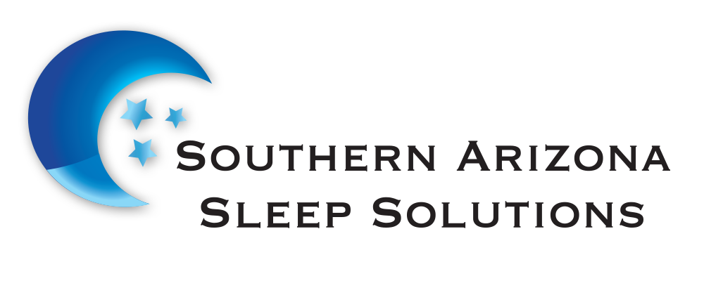 Southern Arizona Sleep Solutions - Sleep Apnea Treatment - Dr. Dawnie Kildoo